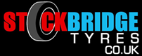 Stockbridge Tyres Ltd